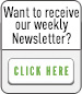 Register for our newsletter